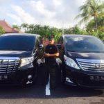 Keunggulan Mobil Alphard untuk Sewa Mobil Mewah di Bali3