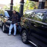 5 Tips Sebelum Sewa Mobil Mewah di Bali