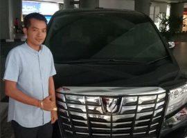 5 Tips Sebelum Sewa Mobil Mewah di Bali2