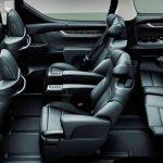 Pilihan Mobil Mewah Terbaik di Bali 2018