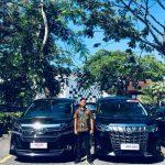 Sewa Mobil Mewah Di Bali Ini 5 Keuntungannya