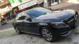 Mercy S Class Sebagai Mobil Mewah Terbaik di Bali