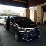 Kenapa Sewa Mobil Mewah di Bali