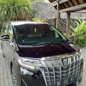 Sewa Mobil Mewah di Bali Dekat Bandara Ngurah Rai Bali